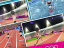 London 2012 Free Official