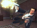 Max Payne Mobile