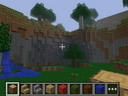 Minecraft Pocket Edition Demo