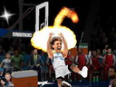 NBA JAM by EA SPORTS