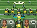 NFL Pro 2012