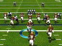 NFL Pro 2013