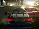 Need for Speed Most Wanted NA