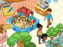 Pet Shop Story