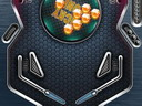 Pinball Pro