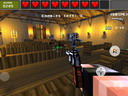 Pixlgun 3D – Survival Shooter
