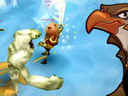 Pocket Legends 3D MMO