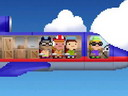 Pocket Planes