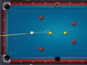 Pool Ball Classic