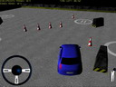 Precision Driving 3D 2