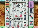 Random Mahjong Pro