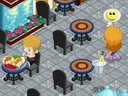 Restaurant Story