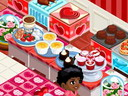 Restaurant Story: Valentines