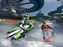 Riptide GP Demo