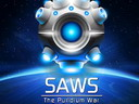 SAWS The Puridium War