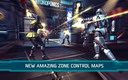Shadowgun: DeadZone