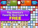 Scrabble Free