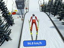 Ski Jump Giants 13 Free