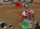 Sniper Zombie FPS