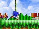 Sonic 4 Episode I