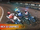 Speedway GP 2012