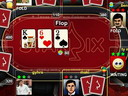 Standix Texas Holdem Poker