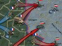 Strategy&#038;Tactics: World War II