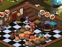 Tavern Quest