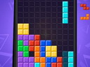 Tetris Free
