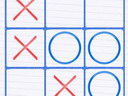 TIC TAC TOE