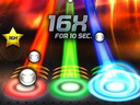 Tap Tap Revenge 4