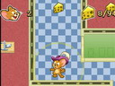 Tom &#038; Jerry Mouse Maze Free