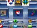 Top Eleven
