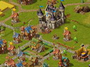 Townsmen