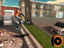 Trial Xtreme 2 HD Free