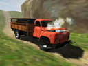 Truck Driver 3D