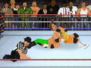 Wrestling Revolution