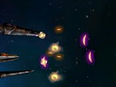X Fleet Space Shooter
