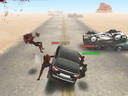 Zombie Highway