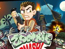 ZombieSmash
