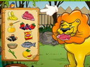 Zoo Keeper – Care For Animals
