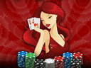 Zynga Poker