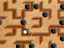 aTilt 3D Labyrinth Free