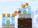 Angry Birds Lite Beta