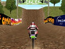 eXtreme MotoCross Free
