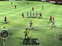 FIFA 2010