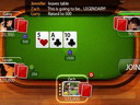 Live Holdem