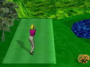 Par 3 Golf II Lite