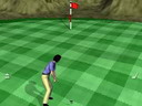 Par 72 Golf Lite