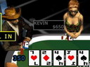 WPT Texas Hold Em 2
